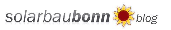 Solarbau-Bonn-Blog